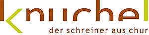 Schreinerei Knuchel AG Chur