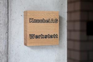 Knuchel_001