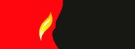 Feuerschutzvorhang – Die Alternative zu Brandschutzwänden